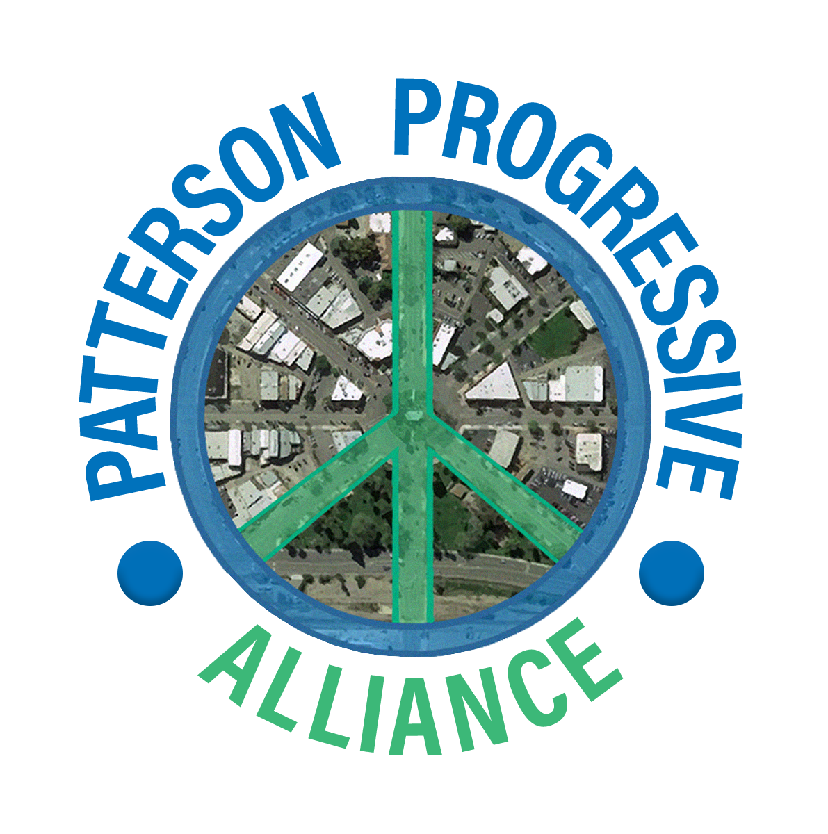 Patterson Progressive Alliance